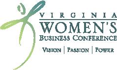 logo_VaWBC